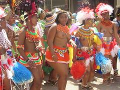 IMG_5490 (Soka Mthembu/Beyond Zulu Experience) Tags: indonicarnival durbancarnival beyondzuluexperience myheritagemypride zulu xhosa mpondo tswana thembu pedi khoisan tshonga tsonga ndebele africanladies africancostume africandance african zuluwoman xhosawoman indoni pediwoman ndebelewoman ndebelepainting zulureeddance swati swazi carnival brasilcarnival brazilcarnival sychellescarnival africanmodels misssouthafrica missculturalsouthafrica ndebelebeads