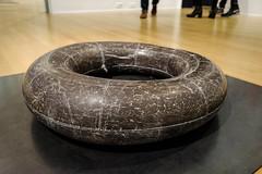 DSCF7085.jpg (amsfrank) Tags: amsterdam aiweiwei exhibition museum foam safepassage