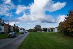 Devil's Dyke Walk-20 (adambowie) Tags: devilsdyke cambridgeshire newmarket