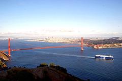 082-golden gate bridge- (danvartanian) Tags: goldengatebridge california sanfrancisco bridge