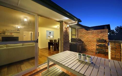50/2 Schofield Place, Menai NSW 2234