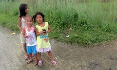 20160926_008 (Subic) Tags: philippines hash children