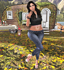#REIGNBLOGGERSEARCH2016, Color Me Project, Adris King, REIGN, The Project Se7en, Uber, [Hush] Skins, Insufferable Dastard, Roulett3, Premium Only, and Dark Passions New Koffin Nails! (Lilliana Corleone Blogger) Tags: truthhair uber hushskins insufferabledastard akrisking reign indulgetemptation anlarposes darkpassions koffinnails jcny flashfriendlyposes theprojectse7en roulett3 premiumonly epicouoricary eluzion rebellion reignbloggersearch2016