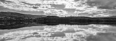 Loch Venacher - edit (colinmaclaren100) Tags: trossachs