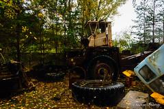 DSC_1485 (andrzej56urbanski) Tags: chernobyl czaes ukraine pripyat prypeć prypyat kyivskaoblast ua
