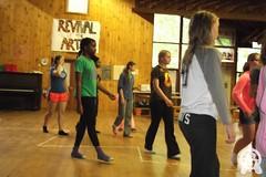 "DSCF0052 (Brittany ""Aviia"" Forsyth) Tags: ontario canada muskokas baysville cairn camp camping kids summer glenmhor payitforward music art dance drama madd"