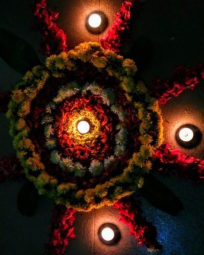 #diwali2016💥🔥🌟 #diwali . #thankyou  all