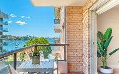 19/60 Wrights Road, Drummoyne NSW