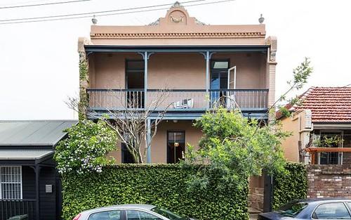 86 Foucart Street, Rozelle NSW 2039