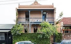 86 Foucart Street, Rozelle NSW