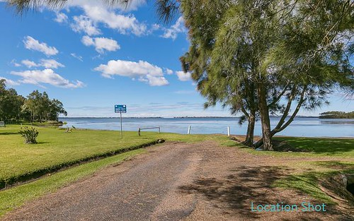 14 Hastings Street, Rocky Point NSW 2259