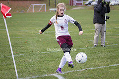 IMG_3609eFB (Kiwibrit - *Michelle*) Tags: soccer varsity girls game wiscasset ma field home maine monmouth w91 102616