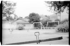 Acros100-2-30 (splendid future) Tags: kyoto yenlifefilm film filmphotography    filmlover nikon f3 fujifilm acros100