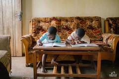 UG1605_236 (Heifer International) Tags: uganda ug
