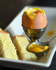 Egg & 'Soldiers' (linda.addis) Tags: odc ourdailychallenge myfavouritethings