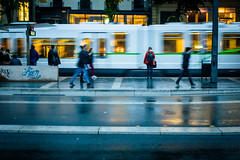 088/365 (alex bo.) Tags: tan tramway street nantes 365 365project transport city urban travel europe transportation cityscape loireatlantique france streetphotography publictransport ricoh ricohgr