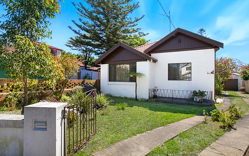 2 Lancaster Crescent, Kingsford NSW 2032