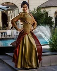 .   .   http://ift.tt/2eJzmaq   @mantosale : @mantoforushibot : @mantoforushichannel : @mantoforushiomde : @mantosewing : (zarifi.clothing) Tags: manto lebas