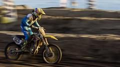 supermarecross (maria deemaio) Tags: panning sea moto motocross canon