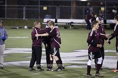 IMG_4778eFB (Kiwibrit - *Michelle*) Tags: soccer states monmouth mustangs boys high school varsity game team washington academy maine hamdpen 110516