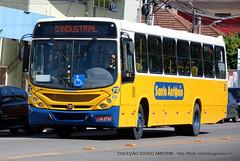 72 (American Bus Pics) Tags: santoantonio bentogonalves