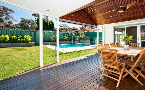 17 Parthenia Street, Dolans Bay NSW 2229
