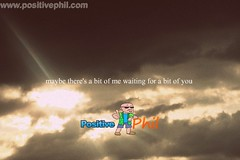 Positive Phil Podcast (positivephil) Tags: france positive positivephil podcast podcasting motivation motivational inspire inpsiring phil marketing business