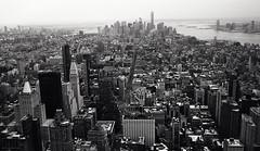 New York 2016_6485 Manhattan (ixus960) Tags: nyc newyork america usa manhattan city mgapole amrique amriquedunord ville architecture buildings nowyorc bigapple