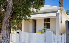 79 Nelson Street, Rozelle NSW