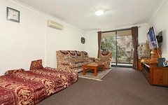 11/10-12 Dalley Street, Harris Park NSW