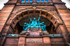 Kelvingrove Art Gallery and Museum (cindy-lou ramsay photographer) Tags: glasgow city museum scotland tourist attraction architecture building cindylou ramsay