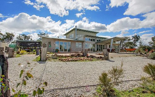 1480 Towrang Road, Greenwich Park NSW 2580