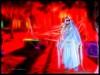 Sembrando terror- La Muela (Unos y Ceros) Tags: nochedebrujas miedo canguelo pasajedelterror espanto susto acojone pánico horror tembleque pavor sobresalto angustias sorpresa tormento congoja zozobra intranquilidad ansiedad apuro pesadilla penalidad reconcomio desazón resquemor angustia alucinaciones nochedeánimas trucotrato disfraces aviaparklamuela fiestadelanoche zaragoza aragón textura pinturaluz unosyceros 2016 lightroom nikond700 zaragonés zaragoneses europa unióneuropea ue invarietateconcordia