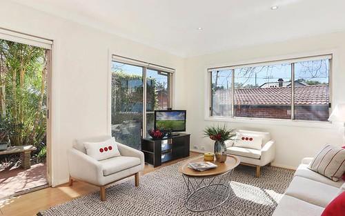 19A O'dowd Street, Waverley NSW 2024