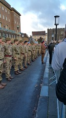 20161113_110006 (Jason & Debbie) Tags: remembrancedayparade norwich army navy cadets remembrance airforce poppy veterans wwii worldwarii parade cathedral ceremony cityhall aylshamroadacf ard detachment acf