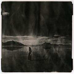 * (silke s.) Tags: hasselblad500cm analog film 6x6 120 mediumformat darkroom lithprint autaut