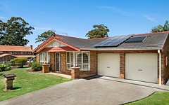 2 Blackbutt Crescent, Laurieton NSW