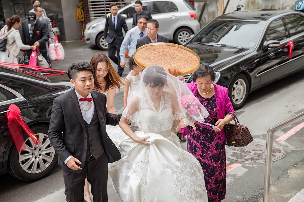 新竹晶宴,晶宴新竹,新竹晶宴會館,婚攝卡樂,Huei&Mei090