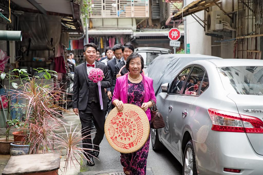 新竹晶宴,晶宴新竹,新竹晶宴會館,婚攝卡樂,Huei&Mei017