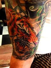 XĂM HÌNH NGHỆ THUẬT BẠC LIÊU TATTOO DUY TATS ĐẸP CHÂN DUNG 3D SỮA HÌNH XĂM (tattoobaclieu) Tags: tattoo dragontattoo sàigòn tribaltattoo hànội girltattoo garaffity càmau cầnthơ sóctrăng bạcliêu hìnhxăm xămhình hìnhxămchữ xămnghệthuật tattoosàigòn xămđẹp hìnhxămđẹp xăm3d xămhìnhnghệthuật giárai nhàmát hìnhxămrồng hìnhxămbướm sàigòntattoo hìnhxămđầulâu kiênggiang xămhìnhbạcliêu bạcliêutattoo leezin côngtữbạcliêu duytats tattooxămhìnhnghệthuật sữahìnhxăm