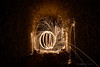 _ARICO_[30082015-_SEB7109].jpg (Sebastien Arico) Tags: lightpainting sparks photodenuit pailledefer typedephoto