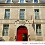 1506 Richelieu 171 by microtoerisme.nl  gratis stadswandelingen thumbnail