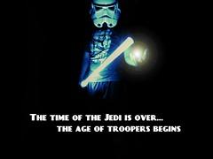 Trooper (snikttt1) Tags: toy starwars stormtrooper starwarsfan toyphotography toyhumor toyrevolution toyfriends toycrewbuddies toycommunity snikttt