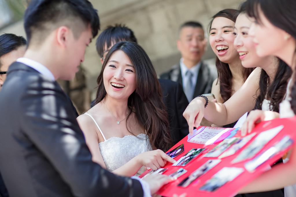維多麗亞酒店,台北婚攝,戶外婚禮,維多麗亞酒店婚攝,婚攝,冠文&郁潔046