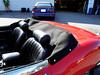 Jaguar E-Typ Persenning rs 02
