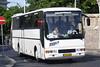 FLN-435 (Eurobus Online) Tags: man hungary budapest lionsstar pizolitbusz