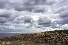 Mallorquin Clouds (kiar@) Tags: clouds nuvole maiorca calamillor sacoma puntadenamer mallolrca