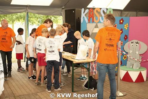 KVWM7033