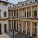 Palladio, Palacio Barbaran