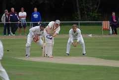 """Birtwhistle Cup Final • <a style=""""font-size:0.8em;"""" href=""""http://www.flickr.com/photos/47246869@N03/20975003856/"""" target=""""_blank"""">View on Flickr</a>"""